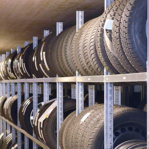 Reifenbetriebe bieten vermehrt Kfz-Service