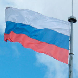 Daimler baut sein erstes Autowerk in Russland