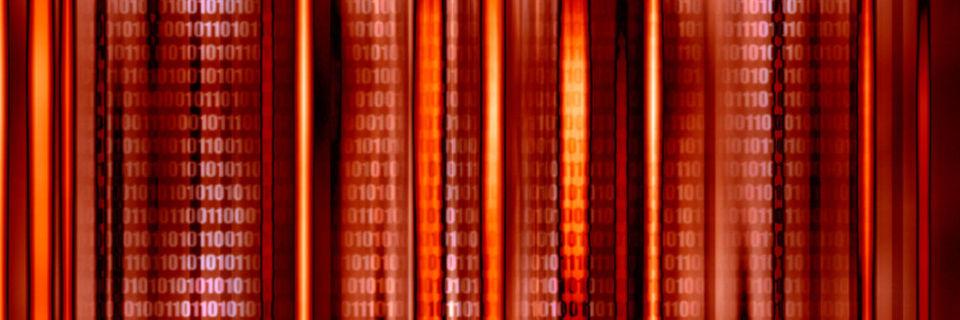 Eine Ransomware darf gar nicht erst mit der Verschlüsselung beginnen, der Fokus sollte auf der Prävention liegen.