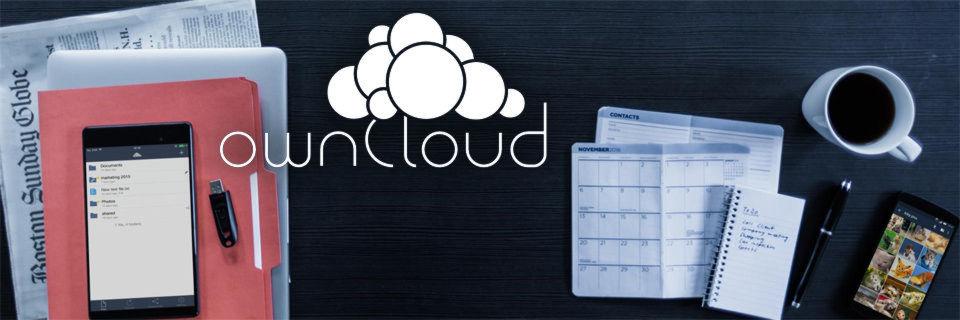 """Die Apps für """"Calendar"""" und """"Contacts"""" wurden umfassend überarbeitet."""