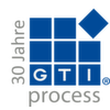 GTI-process AG