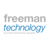 Freeman Technology Ltd