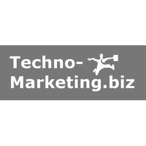 Techno-Marketing.biz | Magazin