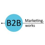 der industrie marketing blog by vogel communications group gmbh co kg in w rzburg bersicht. Black Bedroom Furniture Sets. Home Design Ideas
