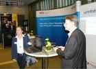 Mitgliederversammlung des Verband deutscher Opel Händler (VDOH) e.V. am 09.03.2017 in Frankfurt
