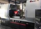 CNC-Präzisions- Flach- und Profilschleifmaschine AMADA TECHSTER T-105