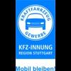 70563 Stuttgart | Deutschland