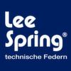 58507 Lüdenscheid | Deutschland