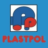 Diprofil at Plastpol 2017