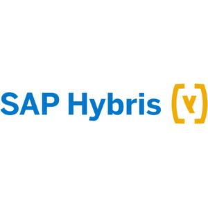 SAP Hybris / SAP Deutschland SE & Co. KG