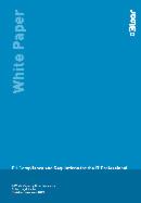 Einhaltung von EU-Richtlinien und Vorschriften für IT-Profis