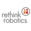 Rethink Robotics Inc.