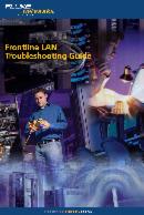 Leitfaden für die LAN-Fehlersuche vor Ort