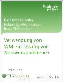 Verwendung von WMI zur Lösung von Netzwerkproblemen