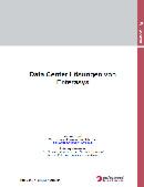 Data Center Lösungen