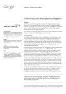 British Airways und die Google Search Appliance