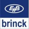 Ernst Brinck & Co. GmbH