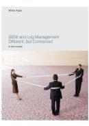 SIEM und Log-Management: Unterschiedlich und zusammenhängend