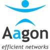Aagon GmbH