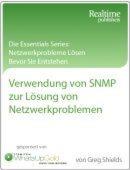 Verwendung von SNMP zur Lösung von Netzwerkproblemen
