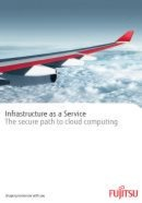 The secure path to cloud computing