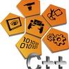 Software effizient nutzen mit OOP