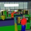 Virtual Reality im Anlagenbau