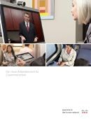 Der neue Arbeitsbereich für Zusammenarbeit