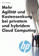 Privates und hybrides Cloud Computing