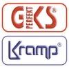 Georg Kramp GKS-PERFEKT Hebe- und Transportsysteme GmbH & Co. KG