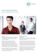 Migration von Exchange Organisationen nach Office 365