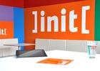 ]init[