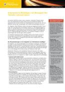 Informations-Workflows mit Managed File Transfer rationalisieren