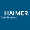 86568 Hollenbach | Deutschland