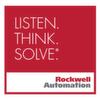 Rockwell Automation GmbH