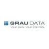 GRAU DATA AG