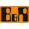2504 Biel/Bienne | Schweiz