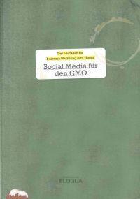 Social Media für den CMO