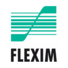 FLEXIM Flexible Industriemeßtechnik GmbH
