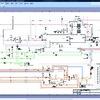 Kooperatives Engineering für die Prozessindustrie