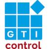 GTI-control mbH
