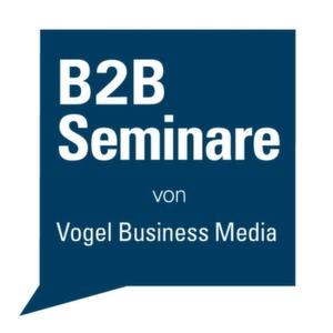 B2B Seminare - Vogel Business Media