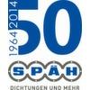 72516 Scheer | Deutschland