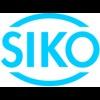 SIKO GmbH