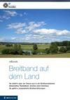 Breitband auf dem Land