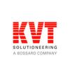 KVT-Fastening GmbH - a Bossard company