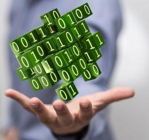 Software-defined Storage löst Performanceprobleme