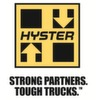 Hyster Germany GmbH