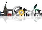 Système flexible de pièces standardisées