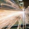 CAD-Daten auf die Blechbearbeitung vorbereiten
